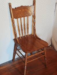 the place for all your furniture restoration s