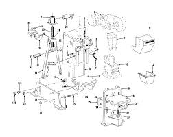 Audio wire harness diagram 1999 camry wiring diagram and fuse box