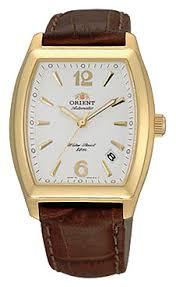 Наручные <b>часы ORIENT ERAE006W</b> — 1 отзыв о товаре на ...
