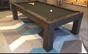 goldenwest billiards american pool tables custom contemporary pool tables