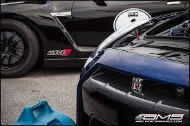 3:31 4k race nissan gtr alpha 12 vs bugatti veyron vitesse 1200 hp highspeed oval short versi. Ams Alpha Gt R Lover Videos Facebook