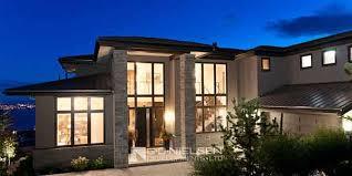 Small Picture Vancouver Home Designer Rommel Design Ltd Home Best House