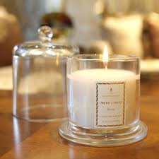 essential oil candle aromatherapy smokeless white candle essential oil gift scented candles decorative making diy essential
