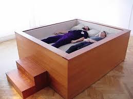 Best Custom Cool Beds Design Ideas Home Decor by Rachel