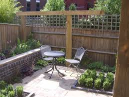 Small Picture Moseley Landscaping Garden Designs Birmingham