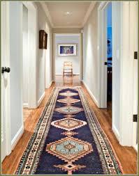 hallway runner elegant narrow runner rug narrow hallway runner rugs home design ideas hallway rug runners hallway runner amazing afghan runner rug
