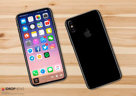 iphone new. off of its new information, (created by designer benjamin geskin). note that this prototype is said to be the same dimensions as smaller iphone 7, iphone