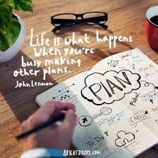 Popular Quotes About Life 100 Best Collection of Famous Quotes About Life 51