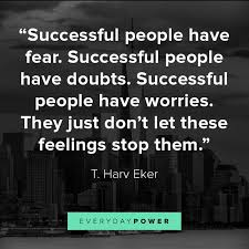 40 Inspirational Pictures Quotes Motivational Images Everyday Power Cool Inspiring Quotes On Life And Success