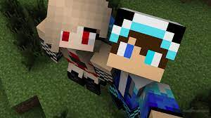 GTA 5 Minecraft Skins Wallpapers ...