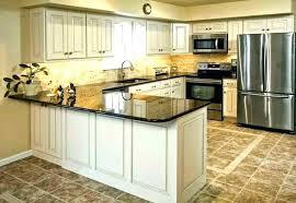 kitchen installation costs kitchen cabinet installation costs kitchen cabinet kitchen fitting labour costs