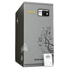 Купить <b>Газовый котел Navien GST 40KN</b> в интернет-магазине ...