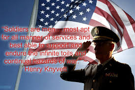 Thanks For Your Service Thank You Veterans Day Messages Veterans Day Thank You Quotes