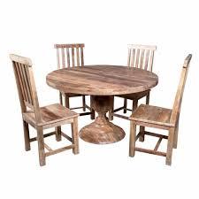Maadze Dining Room Furniture