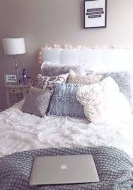 cute college dorm bedding grey bedding this would be perfect for a dorm room so cozy cute college dorm bedding