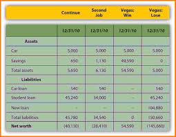 10 pro forma financial statements statement information pro forma financial statements fwk siegel fig04 017 jpg