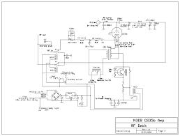 generac gp15000e wiring diagram wiring diagram rows generac gp15000e wiring diagram wiring diagram centre generac gp15000e wiring diagram