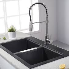 Kitchen Faucet Delta Wall Mount Kitchen Faucet Kitchen Sink