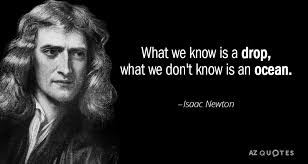 Isaac Newton Christian Quotes Best of TOP 24 QUOTES BY ISAAC NEWTON Of 24 AZ Quotes