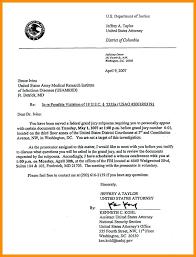 Formal Letter Latest Format 10 Format Of A Formal Letter 1mundoreal