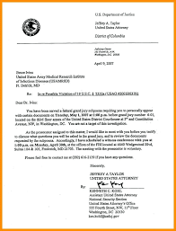 Official Mails Sample 10 Format Of A Formal Letter 1mundoreal