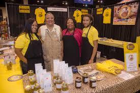 Big Mamas Kitchen Omaha Buy The Big O Show Omaha Magazine