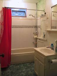 bathroom windows inside shower ideas prepare 29