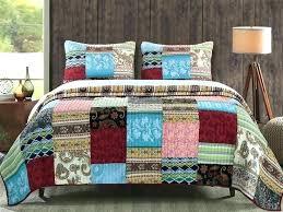 bohemian style bedding bohemian style bedding bohemian style bedding sets style quilts style duvet covers bohemian bohemian style bedding