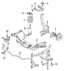chevy blazer front suspension diagram moreover 1998 chevy s10 blazer chevy blazer suspension diagram schema wiring diagram chevy blazer front suspension diagram moreover 1998 chevy s10 blazer