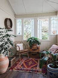 country house decor