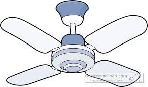 fan clipart. fan clipart ceiling free clip art images 171