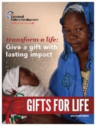 2016 gfl holiday catalog thumbnail visit the gifts for life catalog