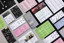 Hong Kong Graphic Design Studio Art Central Hk 2018 Studio 3 Am