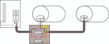 ao smith motor wiring diagram sew eurodrive wiring diagram hayward ao smith motor wiring diagrams from 220 to 110 on ao smith motor wiring diagram