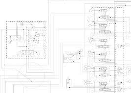 2001 bobcat wiring diagram wiring library bobcat 331 hydraulic diagram schema wiring diagrams 2001 bobcat s175 hydraulics bobcat 331 hydraulic diagram