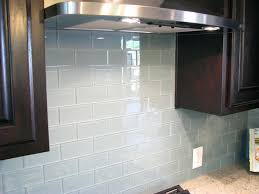 interior glass subway tile colors house marvelous avideh me regarding 18 from glass subway tile