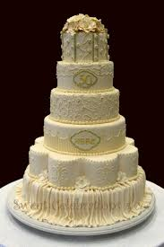 50th Anniversary Cupcake Decorations Similiar 50th Anniversary Cake Ideas Keywords