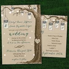 diy wedding invitation ideas marvelous 659 diy rustic wedding invitation ideas