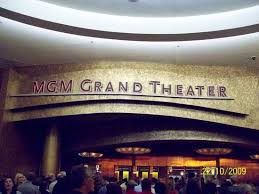 Every Seat Is A Good Seat Review Of Grand Theater At