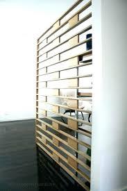office partition designs. Home Office Partition S Ideas Designs T