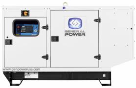3 phase standby generator wiring diagram wiring diagrams 100kw standby generator wiring diagram car