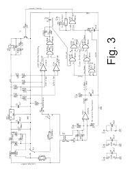 US20070086126A1 20070419 D00003 2 way gang light switch wiring diagram,gang wiring diagrams image on fuse box for fiat punto grande