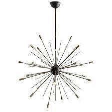 arteriors home medium size of chandeliers home pendants chandelier oval antique brass arteriors home tilda chandelier