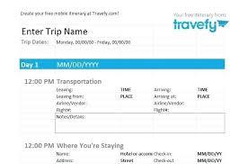 Travel Fancy Tourism Blog Template Trip New Screenshots Big