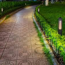 Vonn Lighting Website Vonncolombia Hashtag On Twitter