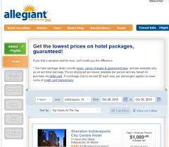 allegiant frequent flyer miles your survival guide to 8 low cost carriers