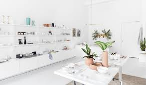 Design Shop Toronto Souvenir Shop Toronto Nuvo