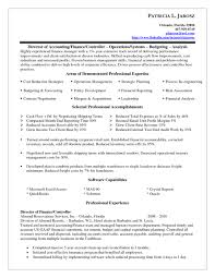 How To Build A Perfect Resume Creating The Intended For 19