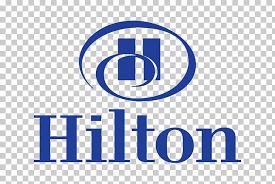 Accor Organizational Chart Hilton Hotels Resorts Hilton Worldwide Logo Marriott