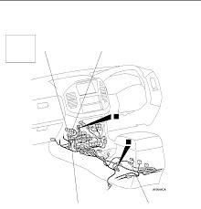 pajero wiring diagrams images relay de la alarma on wiring symbols wiring diagrams pictures